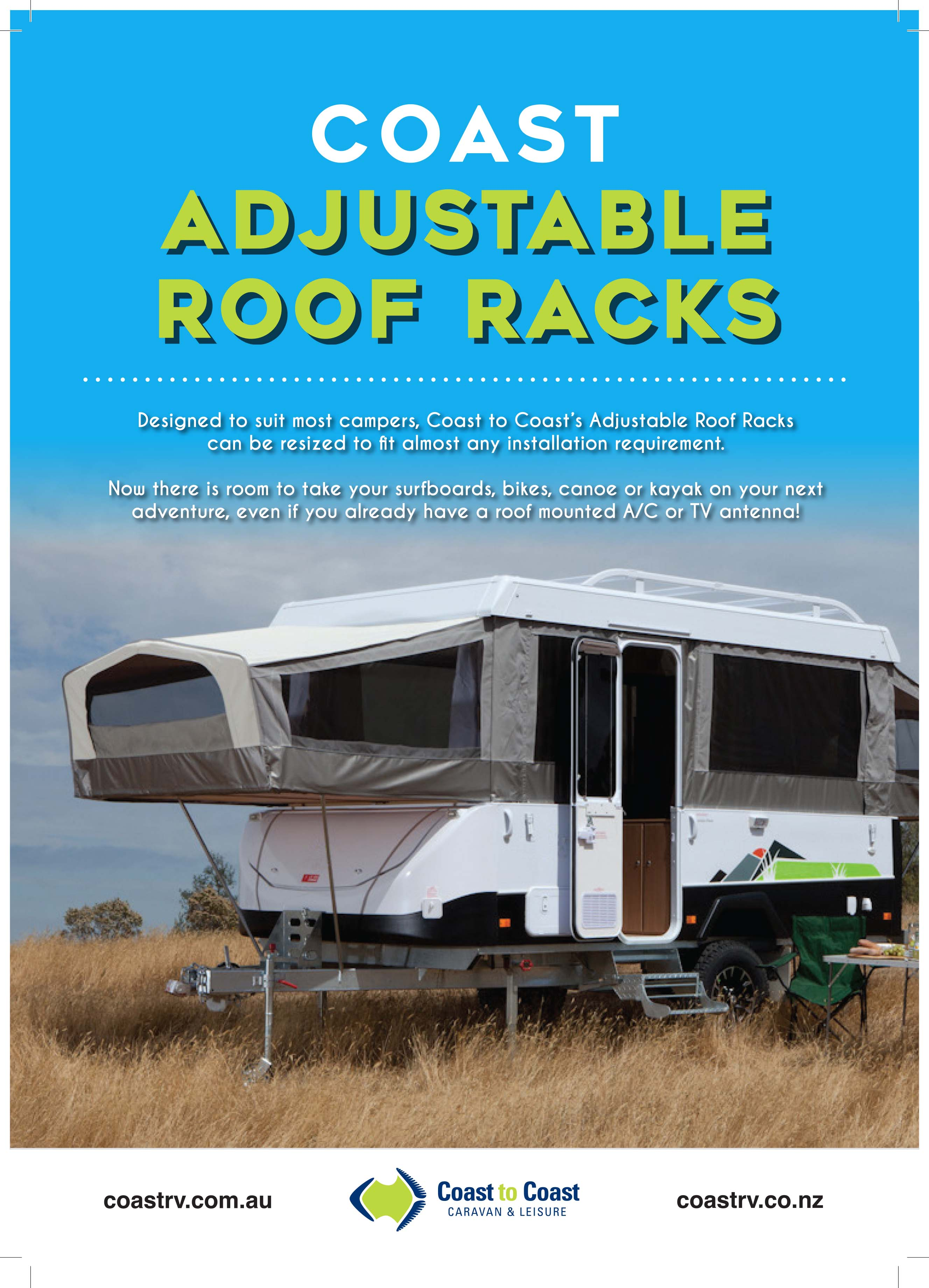 high index sups van kayak action on topic rv forum tahoe any tips dlattach rack for roof racks
