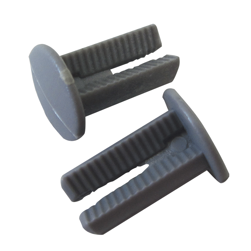 Fiamma F35 and Caravanstore Plastic Rivet