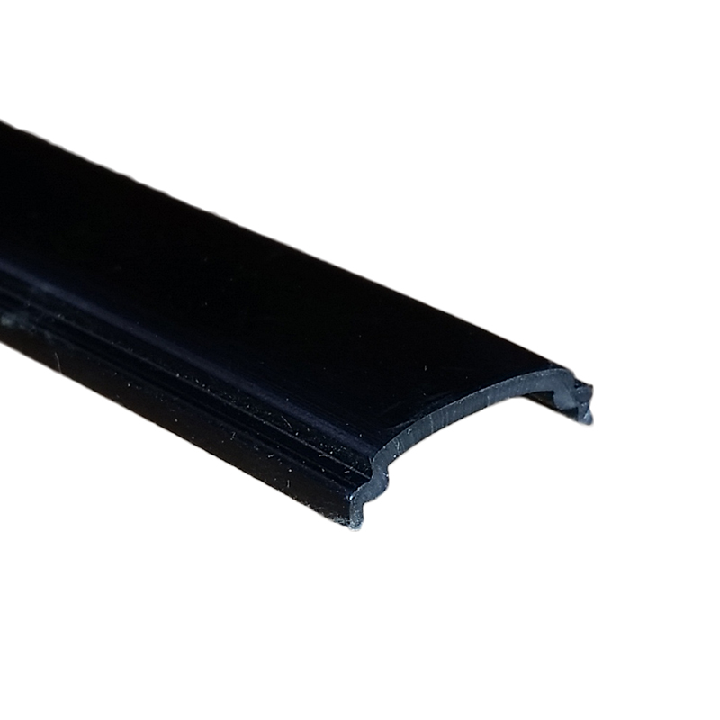 Mould Insert For Black Single Sailtrack-Sold Per 300mt Roll.