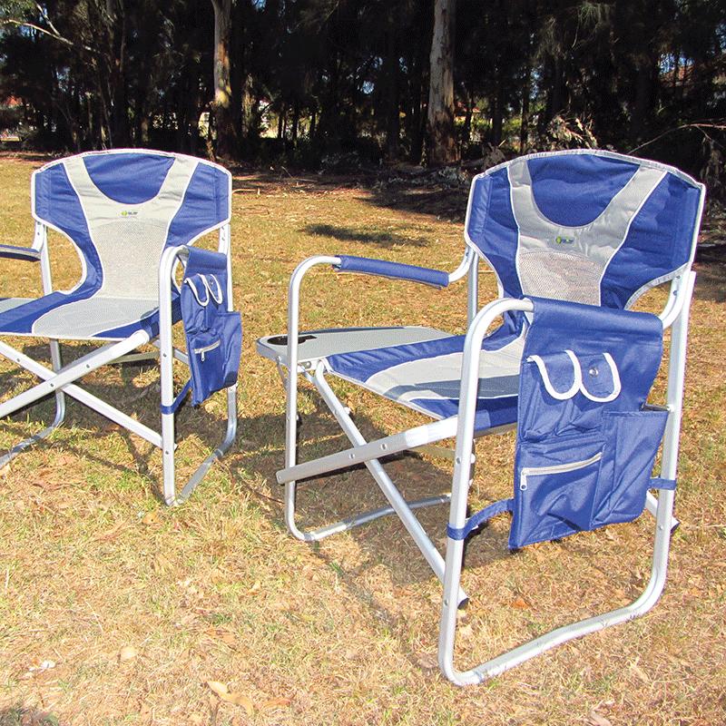 Coast Director's Chair