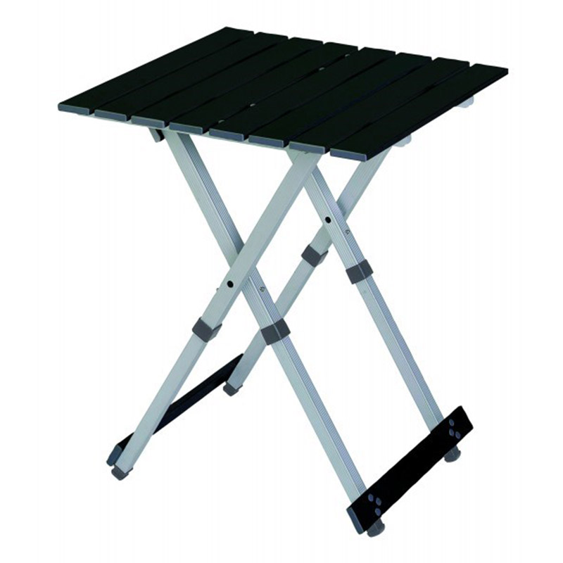 Compact Camp Table 20