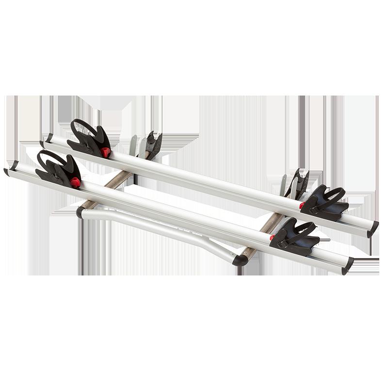 Fiamma E-Bike Replacement Rack for Pro & Pro C