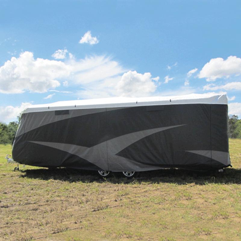 ADCO Caravan Covers