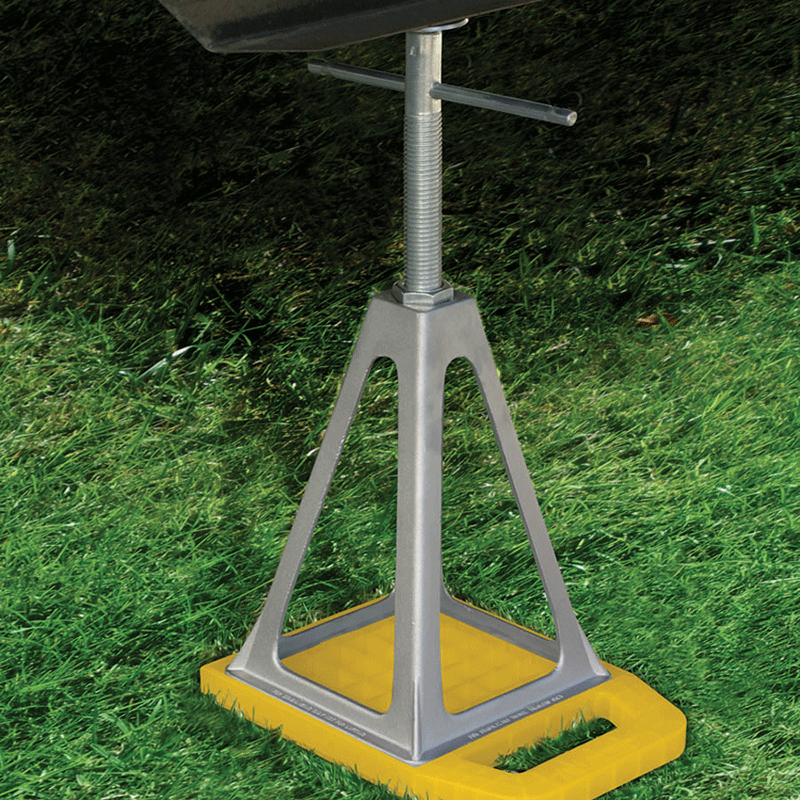 Trail A Mate Amp Stackable Jacks
