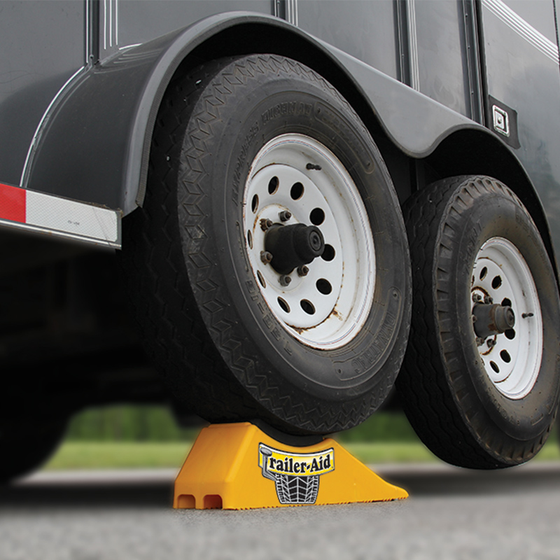 Coleman Travel Trailers >> Camco Trailer Aid Plus