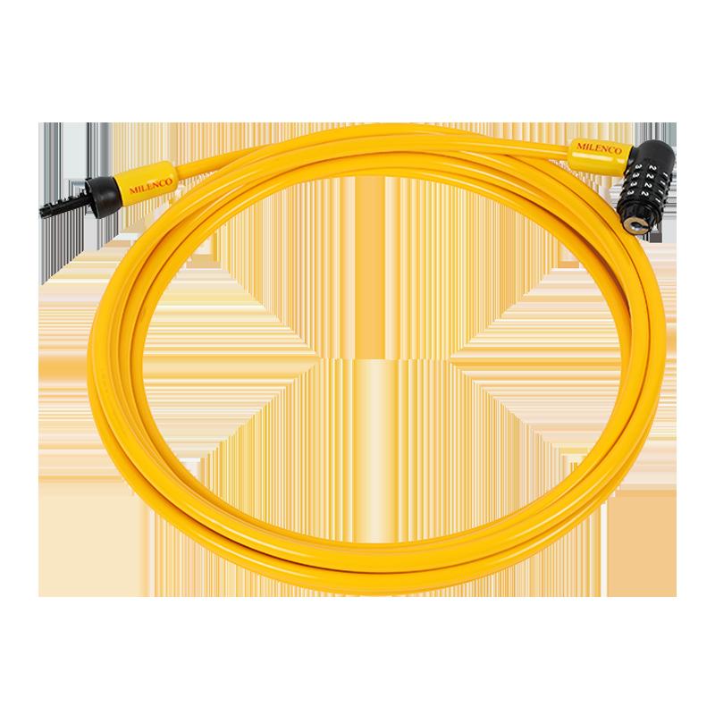 Milenco Security Cable 10mtr