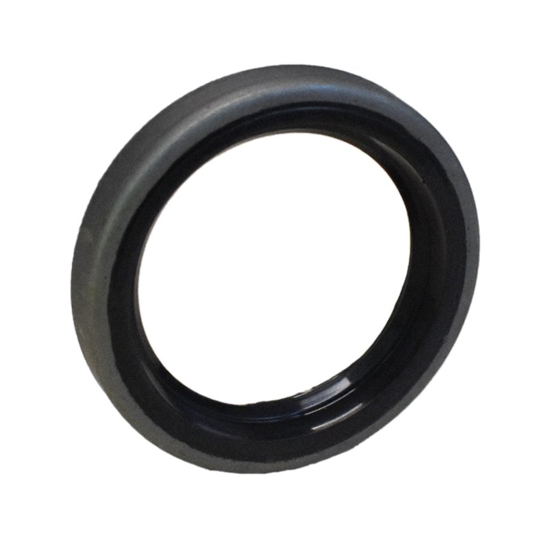 Coast Hub Bearing STD Oil Seal - Ford/Slimline