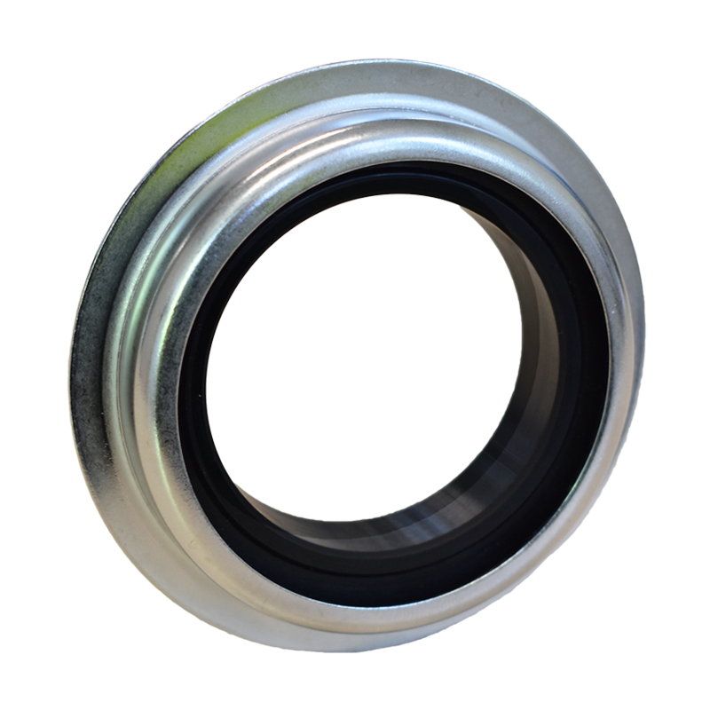 Coast Hub Bearing Premium Marine Oil Seal - Ford/Slimline