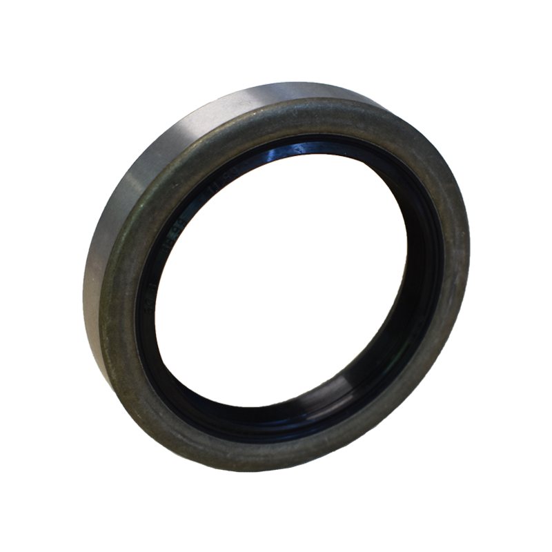 Coast Hub Bearing Oil Seal - 1.5 Tonne