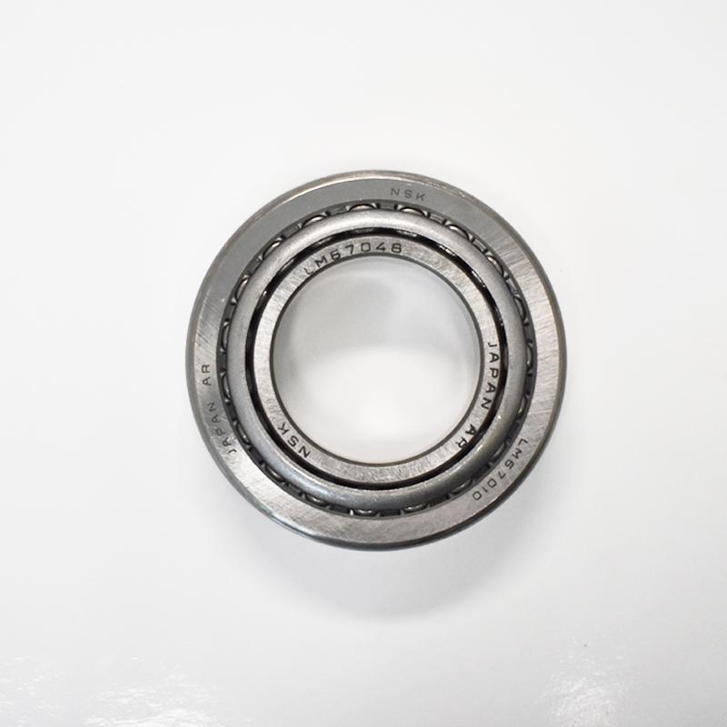 NSK Japanese Bearing - Holden/LM Inner