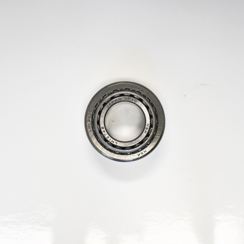 NSK Japanese Bearing - Ford/Slimline Outer