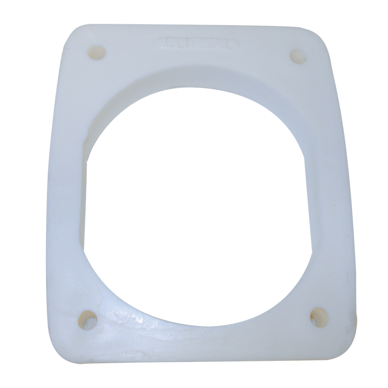 Clipsal Mounting Flange (Old Style)