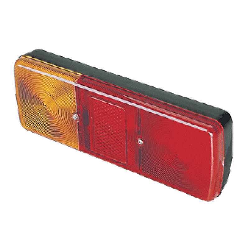 Narva Rear Light Combo