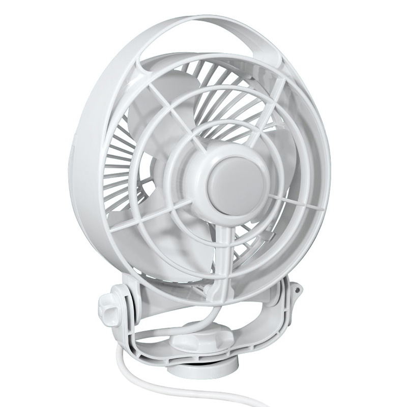 Caframo Maestro 12V White
