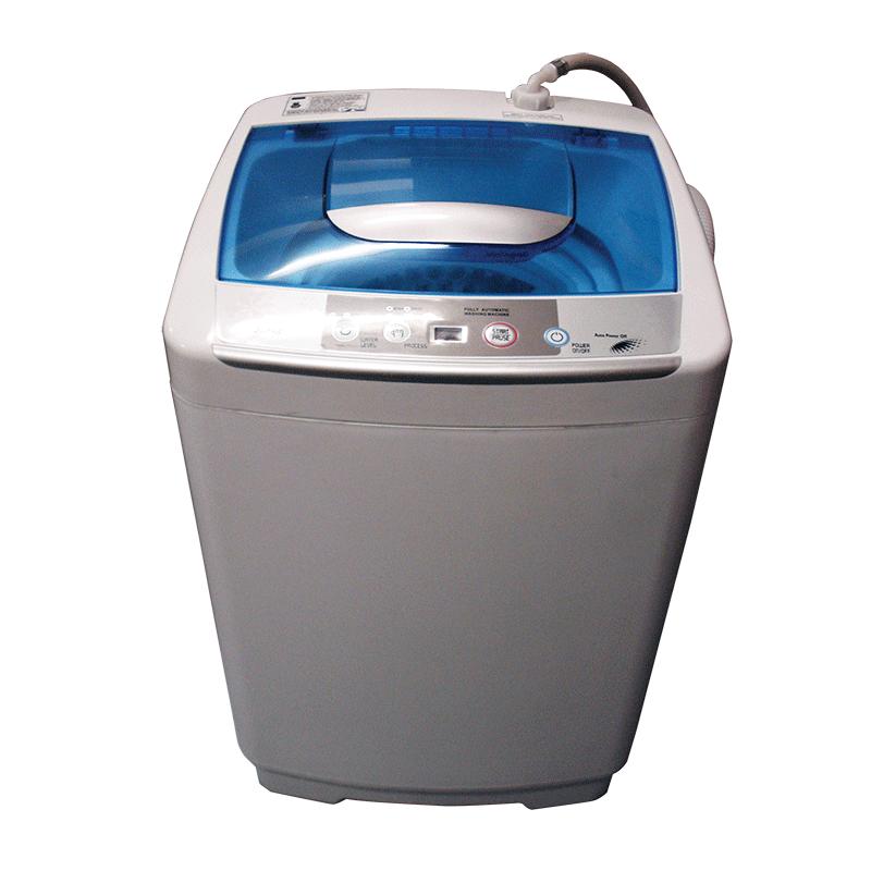 Sphere 2.5Kg Automatic Mini Washing Machine 240V