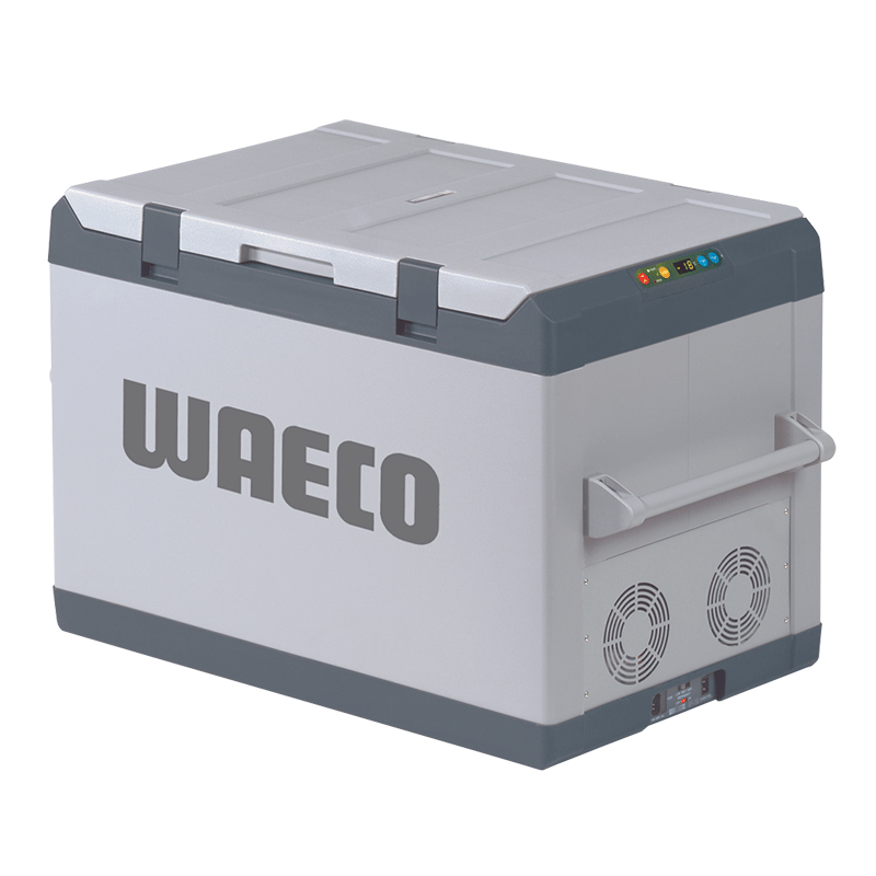 Waeco CF-110AC Verb Portable Fridge/Freezer