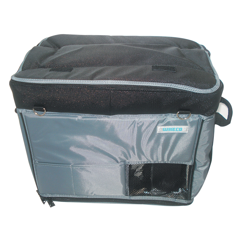 Waeco Insulated Carry Bag CF18