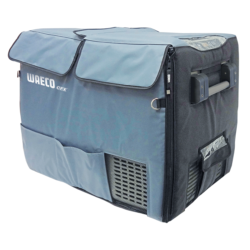 Waeco Carry Bag CFX-65 Fridge/Freezer
