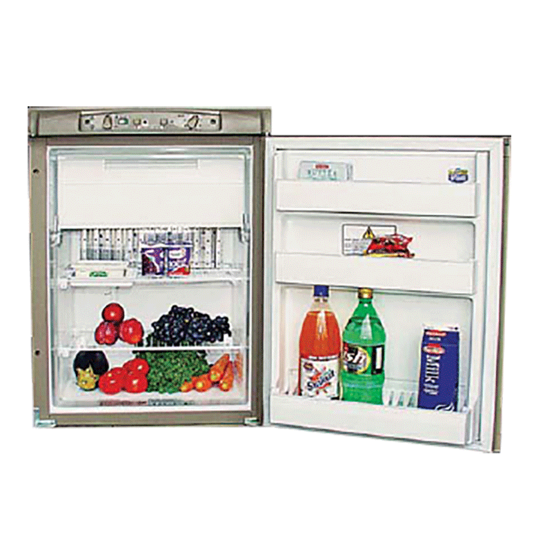 Dometic RM2350 90L 3Way Fridge