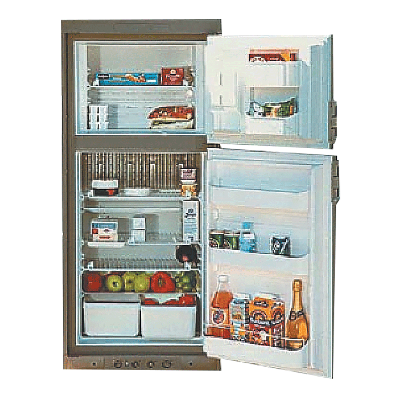 Dometic RM4601 3-Way 184L Fridge