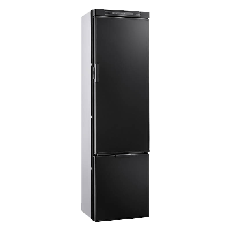 Thetford 138L SES 3 Way Fridge Reversible Hand (N3141-A)