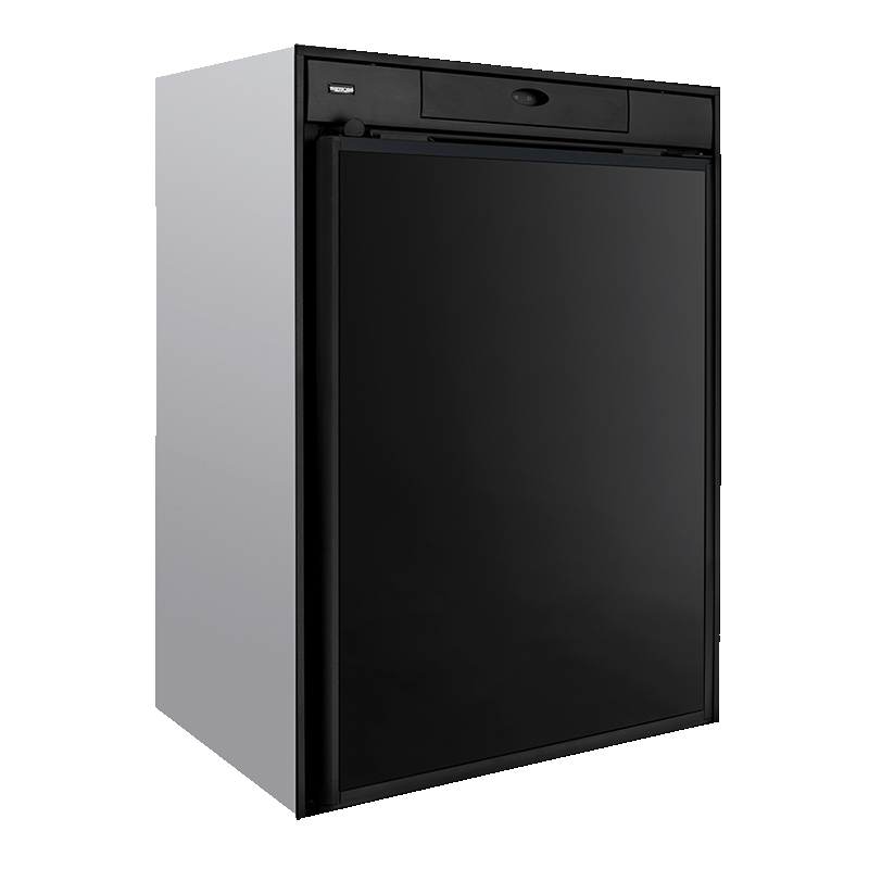 Thetford 128Lt 3-Way Refrigerator (N404-M)