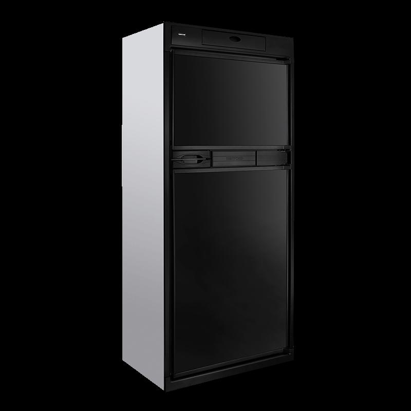 Thetford 184Lt 3-Way Refrigerator (N604-M)