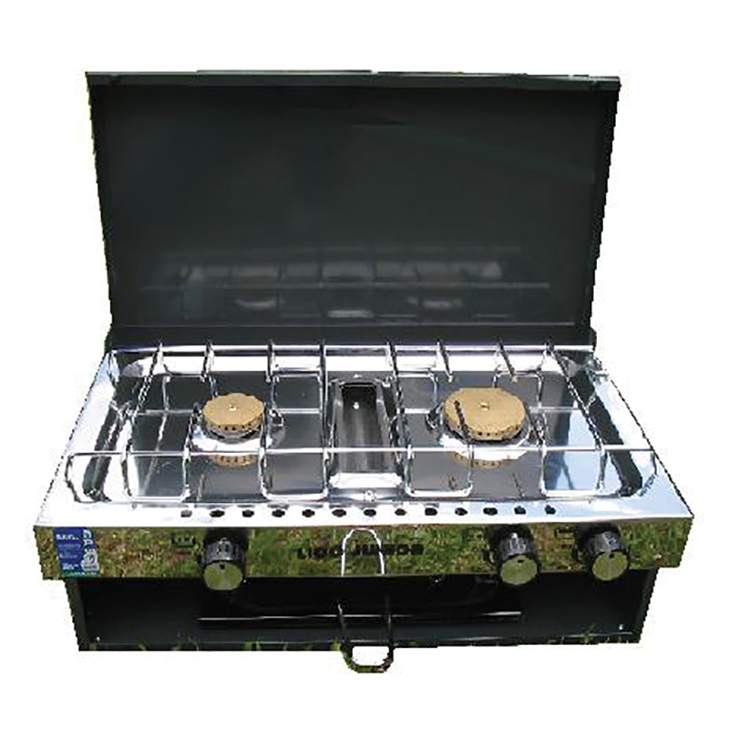 Electric Cooktops With Grill ~ Cooktops grilles ovens
