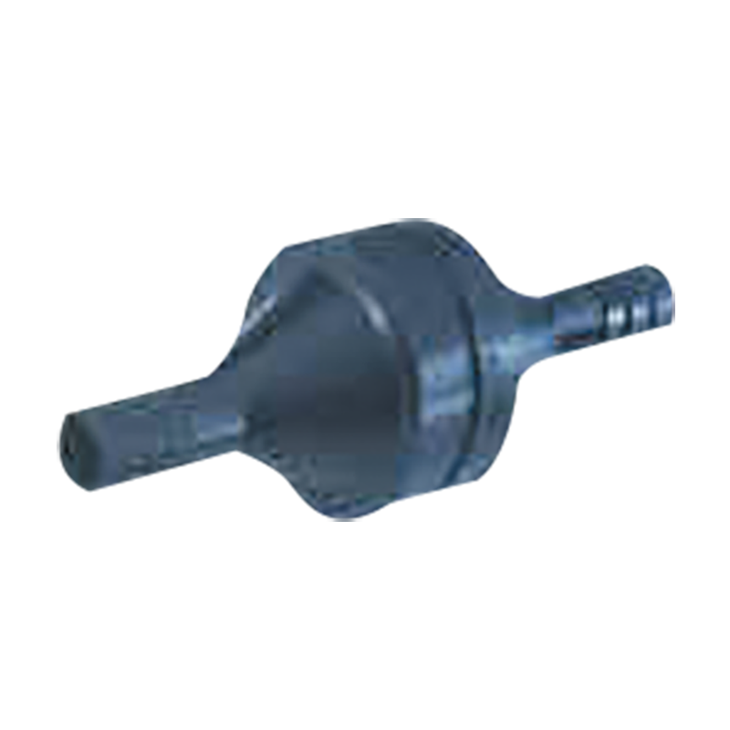 Shurflo In Line Check Valve With 1/2