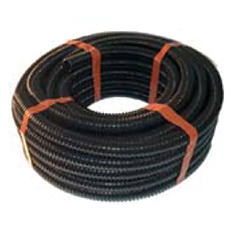 Waste Hose 27mm ID x 30m Roll