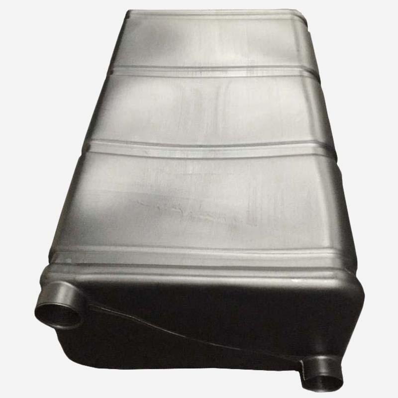 50L Modular Grey Water Tank