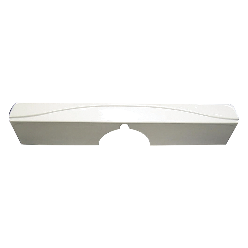 VT90 C400 Toilet Spacer