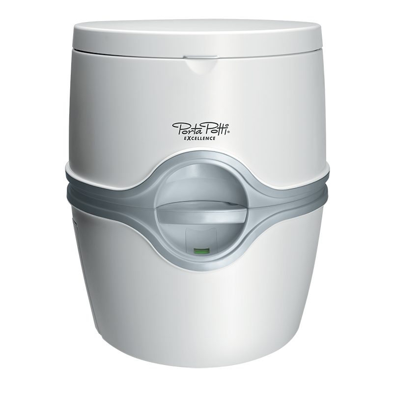 Thetford Porta Potti Excellence (white)