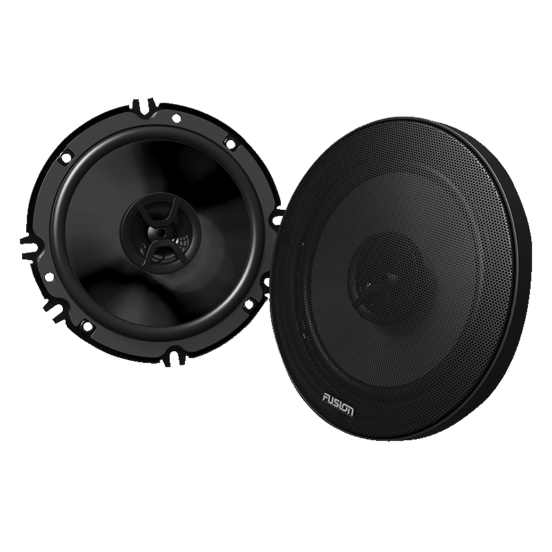 "Fusion 6"" Encounter 2 Way Speaker (210W)"