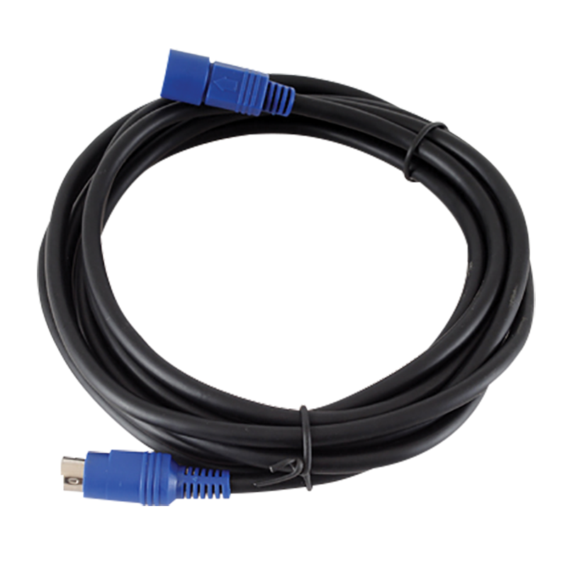 Fusion Marine 6mt Ext Cable Ms Wr600ext6