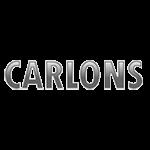 David Carlon Motors
