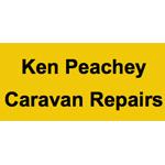 Ken Peachey Caravan Repairs