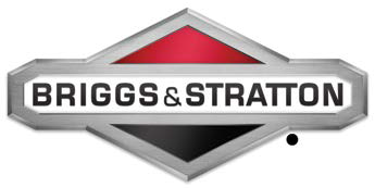 BRIGGS & STRATTON 3000 Watt  INVERTER GENERATOR