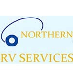Northern RV Services