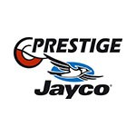 Prestige RV Geelong