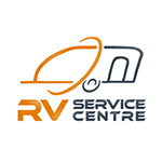 RV Service Centre