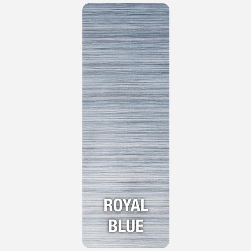 Fiamma F45 S Royal Blue Awnings