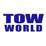Tow World