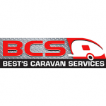 Bests Caravan Services