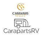 Caraparts RV