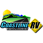 Coastline RV Parts & Service