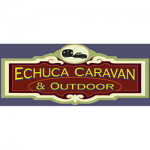 Echuca Caravan & Outdoor