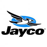 Jayco Canberra