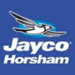 Jayco Horsham
