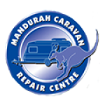 Mandurah Caravan Repair Centre